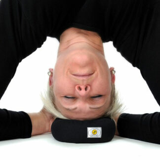 Yogatillbehör